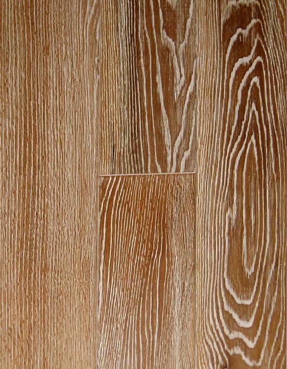 环保型,价钱相对木地板要实惠,目前在建材装饰市场上,仿桦木、橡木、胡桃木、紫檀木、花梨木等木纹特色,产品规格:15cm*60cm,15cm*90cm,20cm*100cm适用空间广泛莫氏硬度达到七级比抛光砖五到六级的硬度还高长久耐磨不褪色