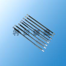 供应硅碳棒