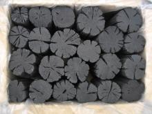 供应橡木黑炭