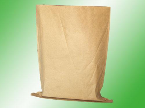 牛皮纸袋_牛皮纸袋供货商