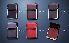 供应名片盒,南京办公用品,南京名片盒,南京包装
