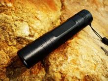 供应LED礼品手电筒