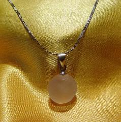 供应金银珠宝首饰