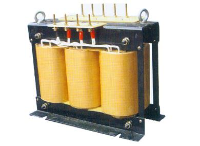 自耦变压器 调压器 生产供应商大全图片