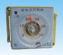 供应YT-SK-SH恒温湿度控制器