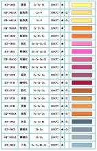 供应建筑陶瓷化妆釉