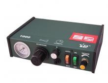 供应YD1000打胶机
