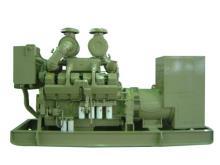 供应柴油发电机组