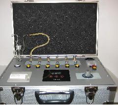 装修污染检测仪图片   摘要:供应室内装修污染室内装修检测