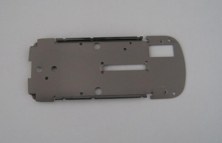 供應不鏽鋼飾品手機外殼鍾表首飾電鍍加工批發