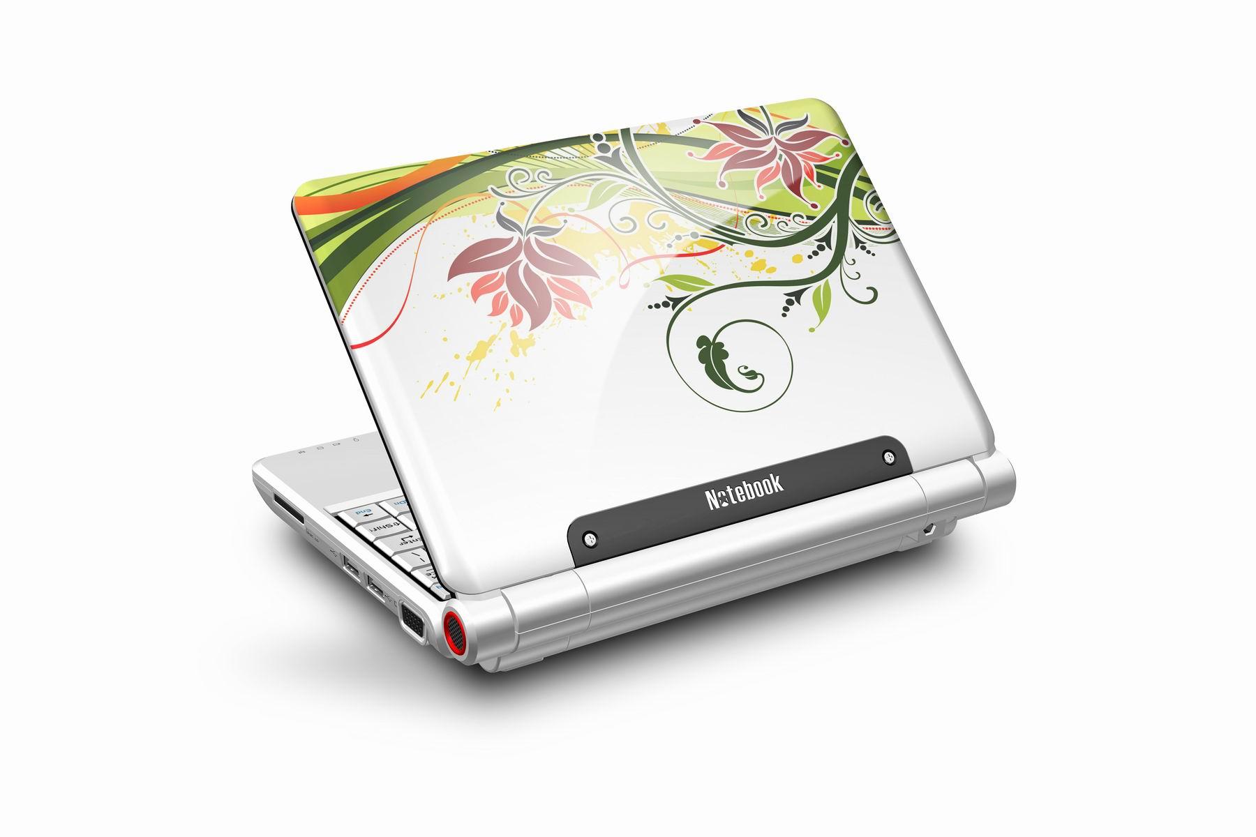 笔记本电脑外观设计报价