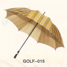 供应雨伞高尔夫伞
