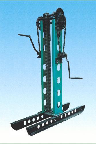 原野机械供应优质地矿勘测设备批发
