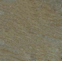 供应黄木纹平板