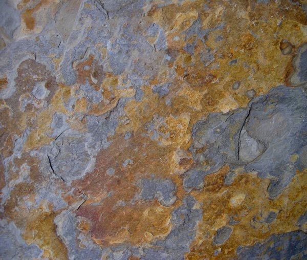 供应锈色板岩