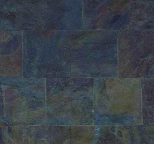 供应锈色板岩2
