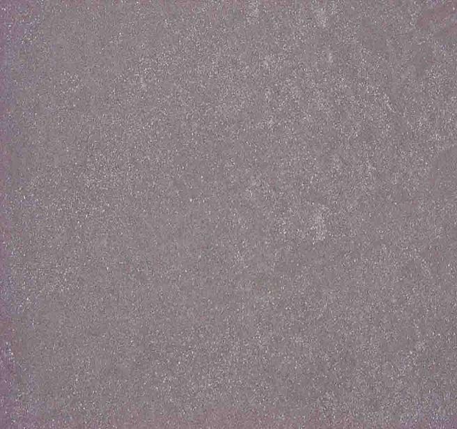 供应紫砂岩平板