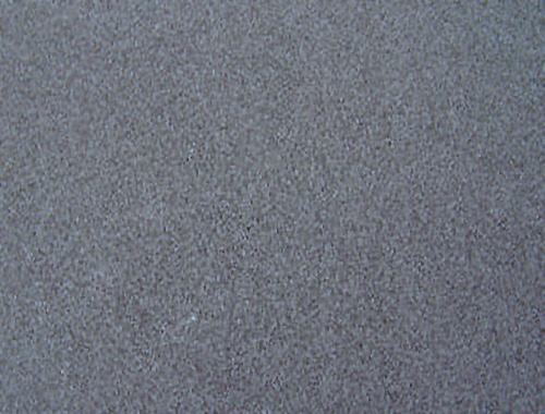 供应黑砂岩平板1