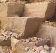 供应黄砂岩平板1