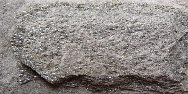 供应粉石英蘑菇石