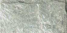 供应绿石英蘑菇石