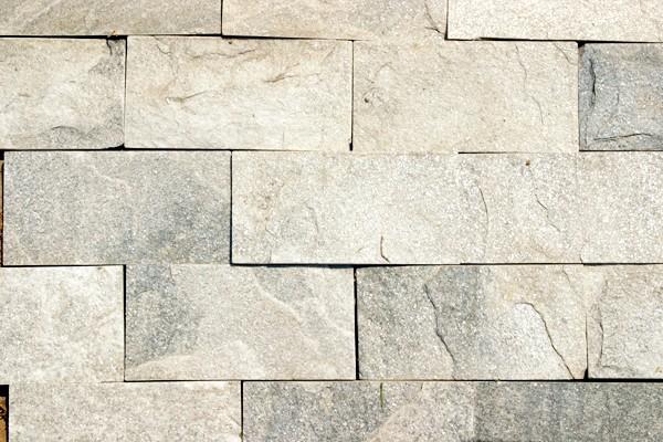 供应灰石英蘑菇石