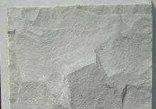 供应绿砂岩蘑菇石