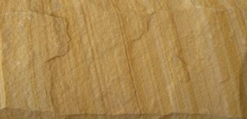 供应黄砂岩蘑菇石