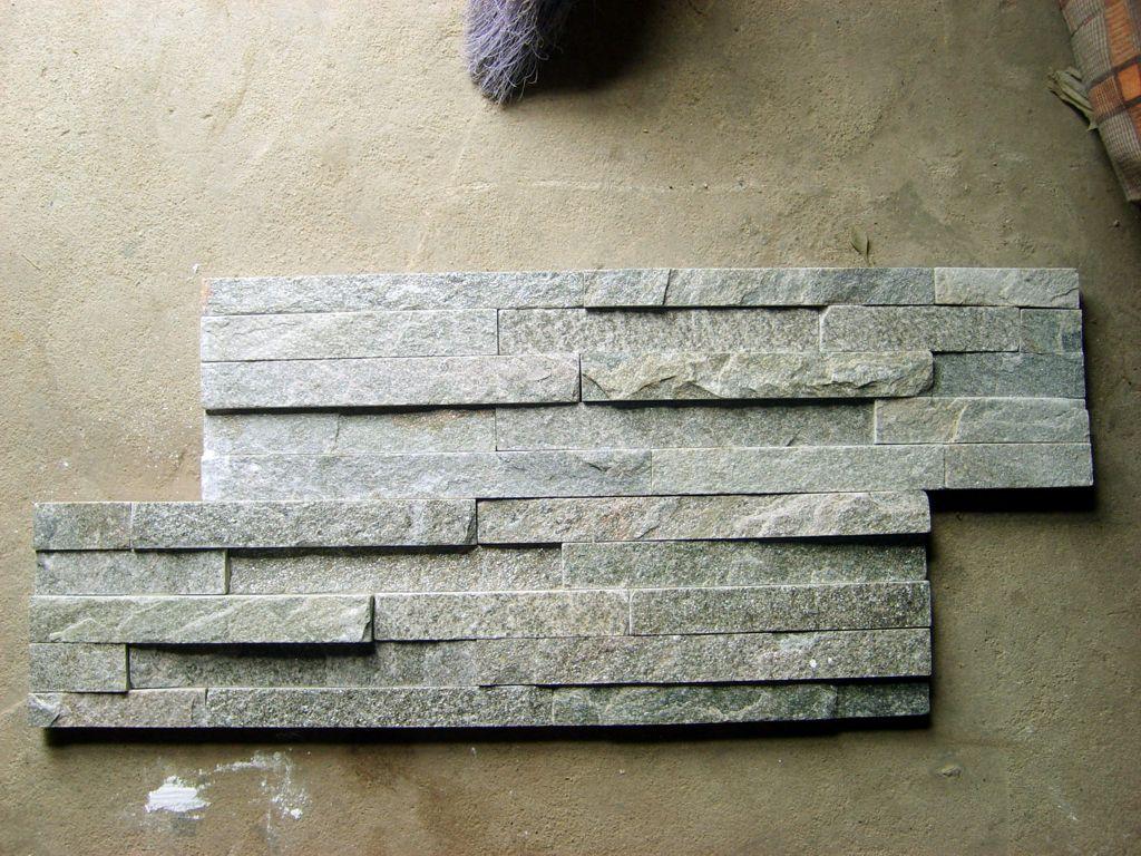 供应绿石英文化石