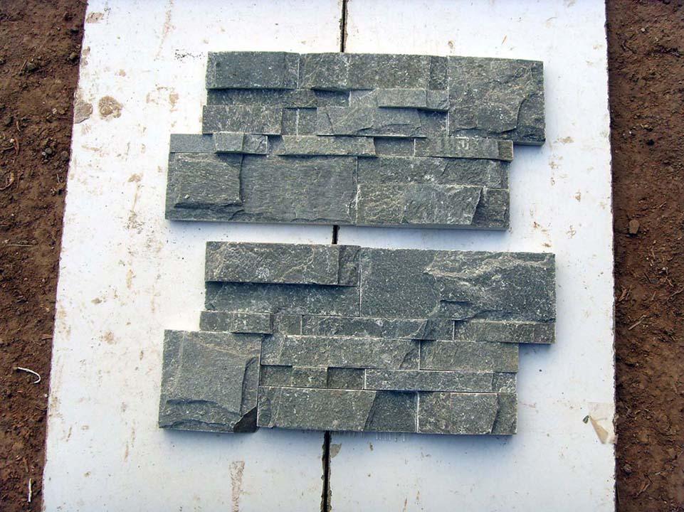 供应13灰文化石1