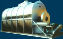 供应干燥机