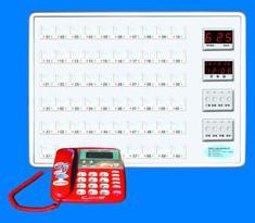 医用呼叫系统销售