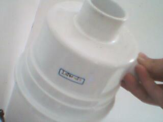 广州塑胶模具加工图片