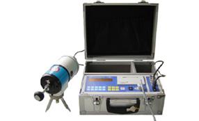 供应特种设备检测仪器,特种设备检测仪器厂家,特种设备检测仪器供应商图片