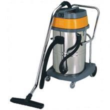 供应吸尘器,工业吸尘设备