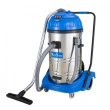 供应深圳吸尘器,工业吸尘设备