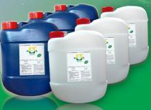 供应通信设备专用清洁剂