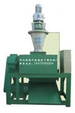 供应钾肥造粒机