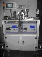 供应放电管焊接
