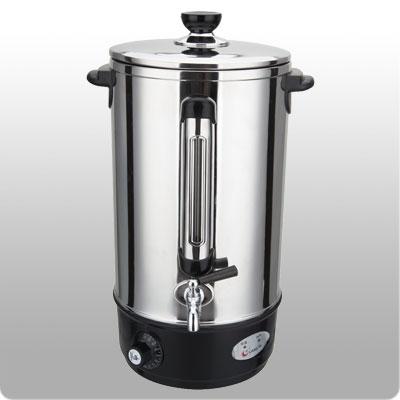 电热开水桶图片