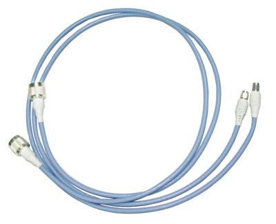 同轴电缆_同轴电缆供货商