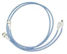 供应同轴电缆