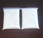 供应空心粉,空心玻璃微珠,矽利康,精雕油泥批发