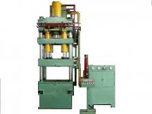 供应簿板液压机