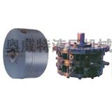 供应高压径向柱塞泵价位批发