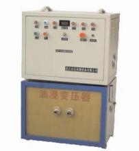 供应高频退火设备 广东高频退火设备 广东高频加热机