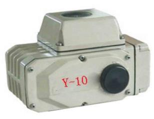 精小型Y单相电压系列图片