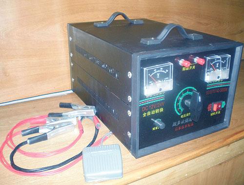 供应超声波捕鱼机f型