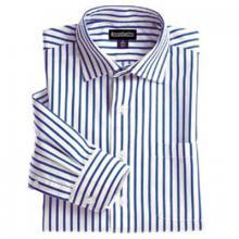 供应男式衬衫