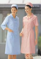 供应医生护士服
